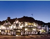 Best Western Rose and Crown Hotel Colchester