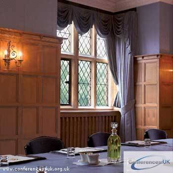 best_western_salford_hall_hotel