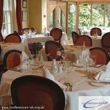 Best Western Selkirk Arms Hotel Kirkcudbright Scotland-Main