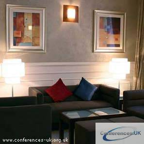 best_western_shaftesbury_paddington_court_london