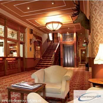 best_western_shap_wells_hotel