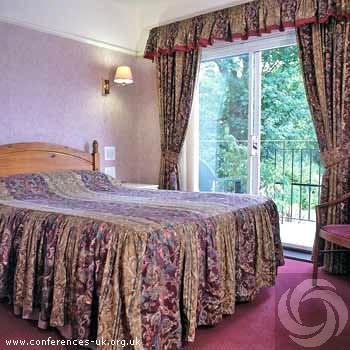 best_western_stutelea_hotel_southport