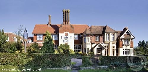 best_western_the_birch_hotel_haywards_heath