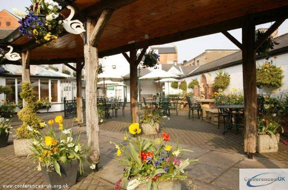 best_western_the_three_swans_hotel_market_harborough