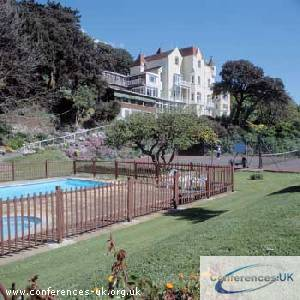 best_western_ventnor_towers_hotel