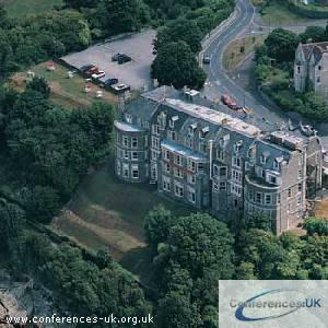 best_western_walton_park_hotel_somerset
