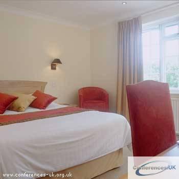 best_western_waterloo_hotel_snowdonia