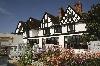 Best Western Webbington Hotel Bristol
