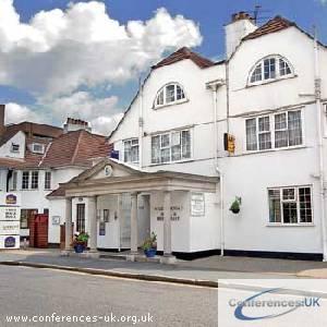 best_western_white_house_hotel_watford