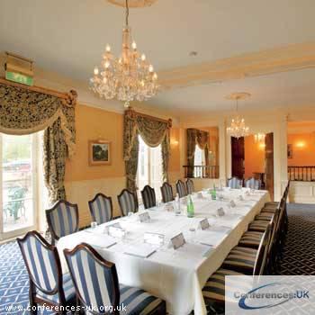 best_western_whitworth_hall_country_park_hotel_durham