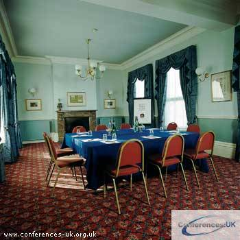 best_western_willerby_manor_hotel_hull