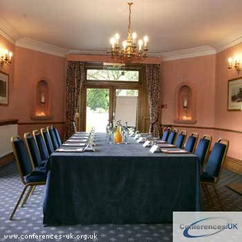 best_western_wroxton_house_hotel