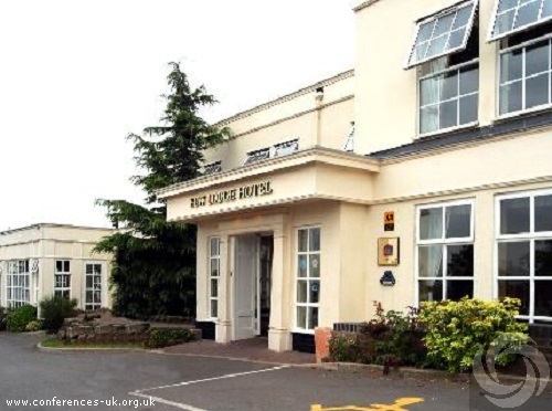 best_western_yew_lodge_hotel_and_conference_centre_east_midlands_airport