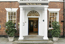 beverley_arms_hotel