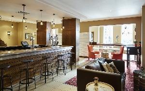 birmingham_marriott_hotel