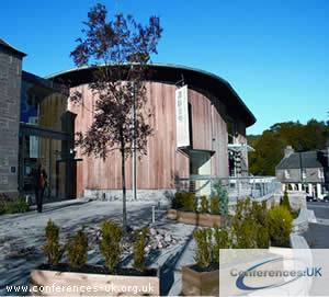 birnam_arts_and_conference_centre