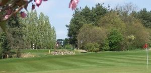 bishops_stortford_golf_club