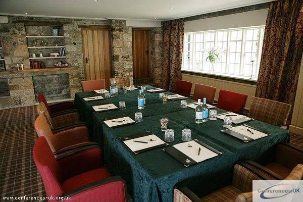 black_swan_hotel_-_helmsley_north_yorkshire