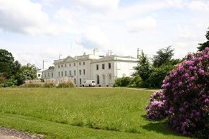 blake_hall_gardens