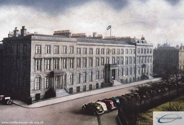 the_principal_blythswood_square_hotel_glasgow