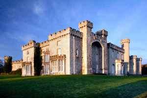 bodelwyddan_castle_hotel