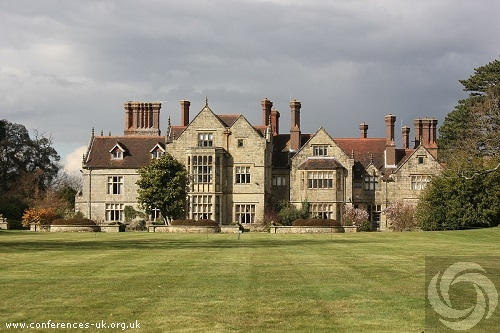 borde_hill_west_sussex