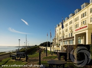 bournemouth_highcliff_marriott_hotel