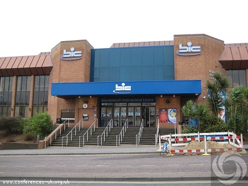 bournemouth_international_centre