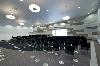 Bournville College Conference Centre