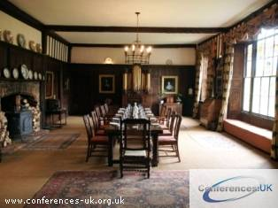 boxted_hall