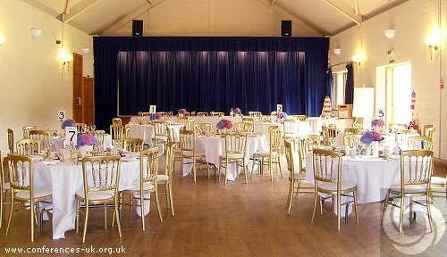 bradfield_village_hall