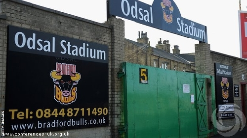 bradford_bulls_at_odsal_stadium