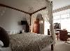 Braunstone House Hotel Isle of Wight