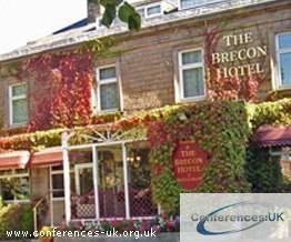 brecon_hotel