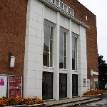 brierley_hill_civic_hall