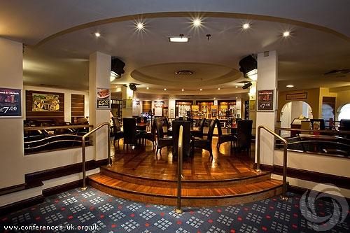 britannia_airport_hotel_manchester