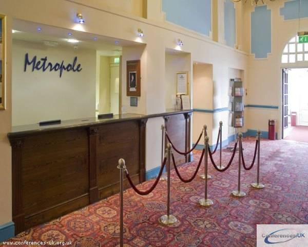 britannia_grand_metropole_hotel_blackpool