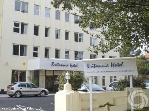 britannia_hotel_bournemouth