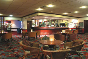 britannia_newcastle_airport_hotel