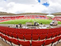 bet365_stadium