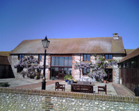 brooklands_country_guest_house