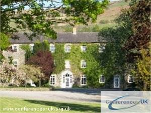 brynafon_country_house_hotel