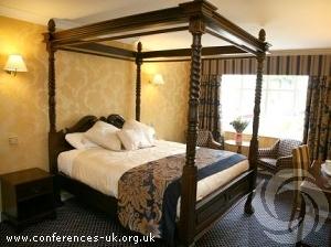 buckatree_hall_ironbridge_shropshire