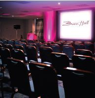 burn_hall_hotel_and_conference_centre