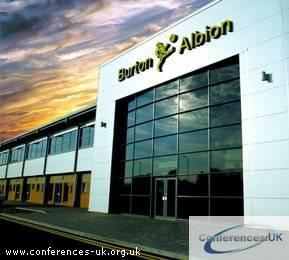 burton_albion_football_club