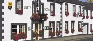 Burts Hotel-Main