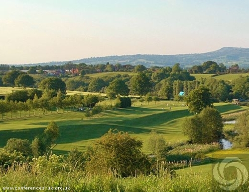 cadmore_lodge_hotel_and_country_club