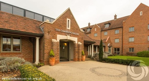 doubletree_by_hilton_cambridge_belfry