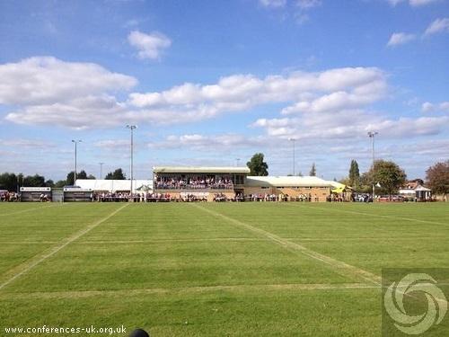cambridge_rugby_union_football_club