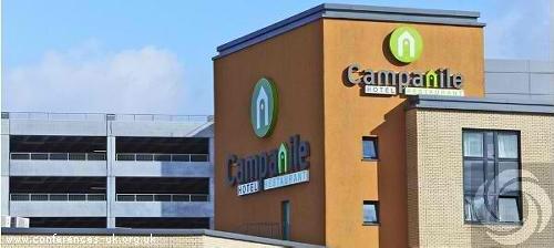 campanile_hotel_glasgow